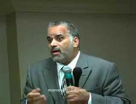 Morocco News Board - women's rights in Morocco6