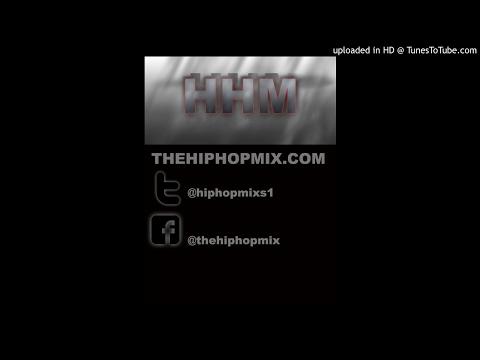 Travis Scott - Tourist ft. Lil Wayne (Instrumental)