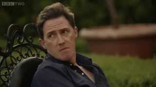 Nonton How Similar Is Rob Brydon To Lord Byron    The Trip To Italy  Series 2 Episode 3 Preview   Bbc Two Film Subtitle Indonesia Streaming Movie Download