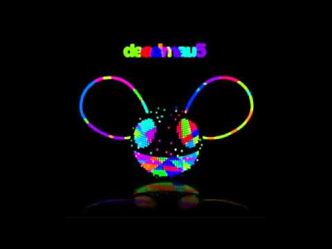 Deadmau5 - WhoAteThePie originally made this video, full credit goes to him. Merry Christmas from the Deadmau5Live Team!! Project 56 is a downloadable demo album from t...