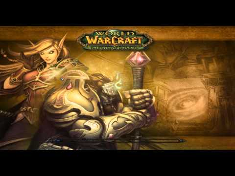 world of warcraft private server 2.4.2