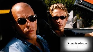 Nonton Poza kadrem - Szybcy i wściekli (The Fast & The Furious) Film Subtitle Indonesia Streaming Movie Download