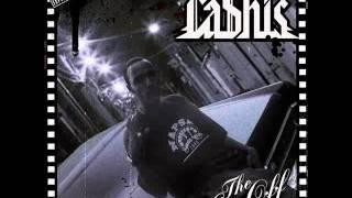 Cashis - 2 My Baby's Mama
