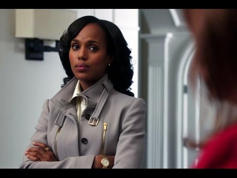 A Definitive Ranking of All Shondaland shows