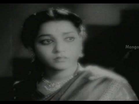 Illarikam Full Movie - Part 3/14 - Akkineni Nageswara Rao, Jamuna