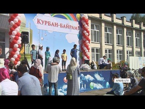 UTV. Уфимские врачи рассказали кому противопоказан пост в месяц Рамадан