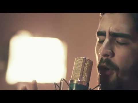 Marquinho Guerra - Voou Voou ft. Fred & Gustavo
