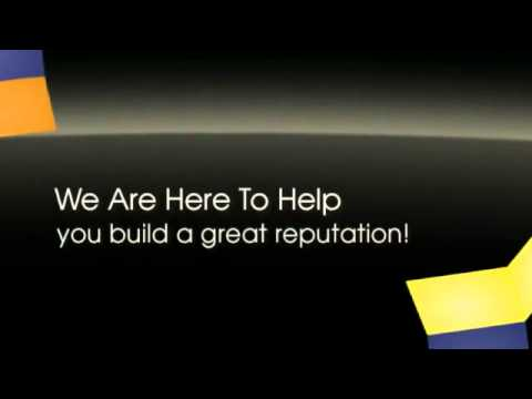 Reputation Marketing and Mangement Allentown PA, Call (610) 471-0001