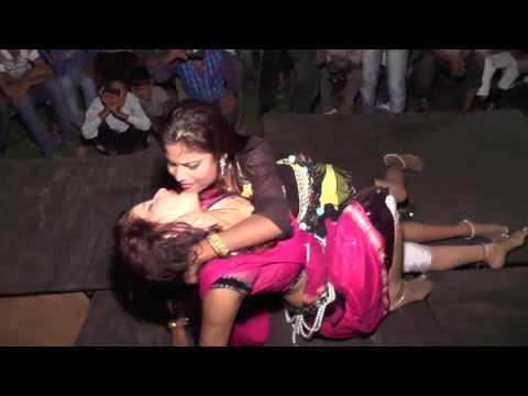 Video Hdvidz in Famous Dj Bhojpuri dance Arkestra nabab ganj nonpara up Gulfan Raja Khan110000 download in MP3, 3GP, MP4, WEBM, AVI, FLV January 2017