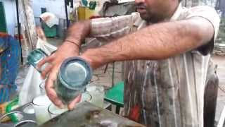 Ajmer India  city photos : BEST SODA IN INDIA (AJMER SHAREEF)-By-Aslam Ansari & Freindz from Mumbai-Bhiwandi