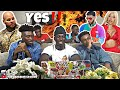 Download Video Fat Joe, Cardi B, Anuel AA - YES (Official Video)*Reaction*