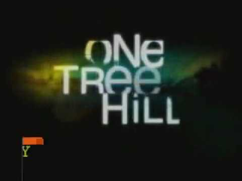One Tree Hill Season 7 Promo Nailey.