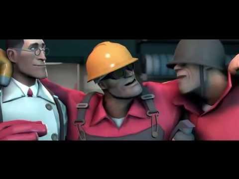 Team Fortress 2: Срок Угодности [RYTP]
