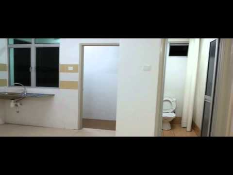 Ixora Height Video
