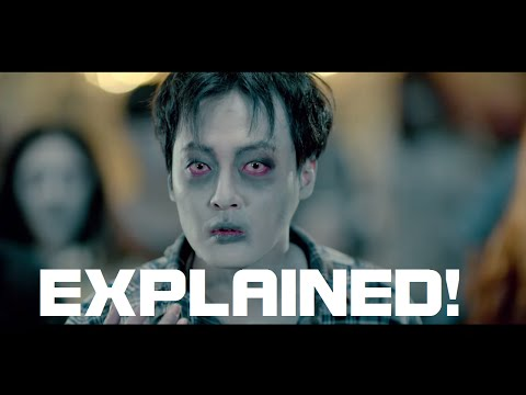 Video TWICE - Like Ooh Ahh MV: Explained! download in MP3, 3GP, MP4, WEBM, AVI, FLV January 2017