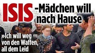 Tägliche Nachrichten vom 24.07.2017ISIS Mädchen will nach Hause - Linda aus Sachsenhttp://www.bild.de/news/ausland/isis/maedchen-linda-will-nach-hause-52640282.bild.htmlGNTM: Wo steckt eigentlich Siegerin Céline?http://www.bild.de/unterhaltung/leute/germanys-next-topmodel/wo-steckt-eigentlich-celine-52625322.bild.htmlDeutsche ertrinkt beim Stand-Up-Paddlinghttp://www.bild.de/bild-plus/news/ausland/headlines/tod-im-urlaubs-paradies-auf-mauritius-52636734.bild.htmlSpielerehemann von Mandy Islacker über seine Ehehttp://www.bild.de/bild-plus/sport/fussball/dfb-frauen-nationalmannschaft/ich-bin-die-spielerfrau-von-mandy-52637362.bild.htmlMann ruft Polizei nach Monopoly-Niederlagehttp://www.bild.de/regional/muenchen/monopoly/monopoly-polizei-notruf-52634982.bild.htmlBlauhai verletzt Badegast auf Malle!http://www.bild.de/news/ausland/hai/blauhai-verletzt-badegast-auf-mallorca-52635608.bild.htmlHamilton wird zum Rasta-Raserhttp://www.bild.de/sport/motorsport/lewis-hamilton/hamilton-vollgas-frisur-52635892.bild.html1860-Mitglieder wollen Trennung von Investor Ismaikhttp://www.bild.de/sport/fussball/sport/1860-mitglieder-wollen-trennung-von-investor-ismaik-52639294.bild.htmlWas macht Putins Atom-U-Boot vor unserer Küste?http://www.bild.de/politik/ausland/wladimir-putin/was-macht-putins-atom-u-boot-vor-unserer-kueste-52631684.bild.htmlNeun Tote bei LKW-Transporthttp://www.bild.de/news/ausland/texas/tote-in-lkw-in-texas-52634754.bild.htmlVermisster Boxer tot an Autobahn gefundenhttp://www.bild.de/regional/hamburg/boxen/leiche-an-a7-gefunden-52633438.bild.htmlFestivalbesucher singen für Chester Bennington (†41)http://www.bild.de/regional/ruhrgebiet/chester-bennington/parooka-gedenken-an-chester-bennington-52635104.bild.htmlBILD jetzt abonnieren: http://on.bild.de/bild_abo