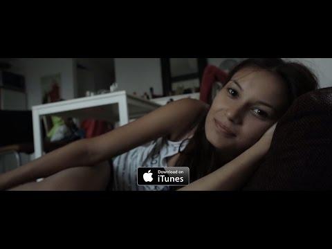 Ярмак - Когда Она Проснется (2014)