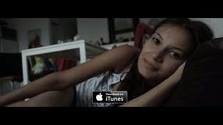 Подписывайтесь! http://bit.ly/2o9AlrT Новый альбом: http://apple.co/2oQ3qHh Apple Music: https://goo.gl/fn84nh По вопросам...