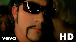 Download Lagu Backstreet Boys - The Call Mp3
