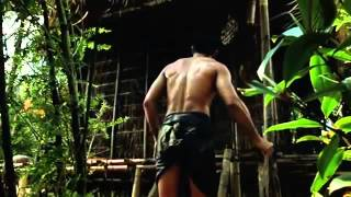 Nonton Thai Movies Ghost   Mea Nak 1999  Subtitles   English Film Subtitle Indonesia Streaming Movie Download