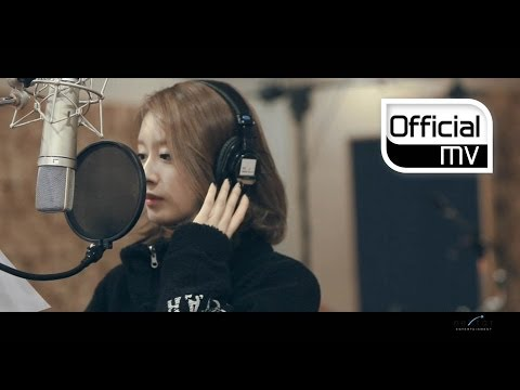 [MV] T-ARA(티아라) _ FIRST LOVE(퍼스트 러브) (Cho Young Soo(조영수) 'All Star' Project)