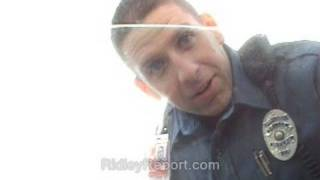Londonderry (NH) United States  city images : Londonderry cop respects First Amendment at airport encounter