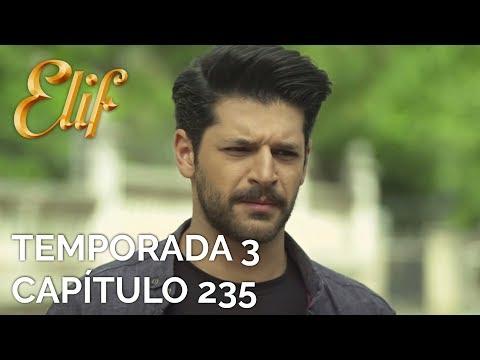 Elif Capítulo 648 | Temporada 3 Capítulo 235