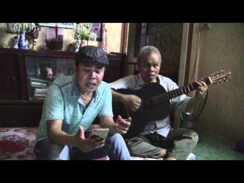 Đắp Mộ Cuộc Tình - Guitar Solo Fingerstyle - Thời lượng: 5 phút và 20 giây.