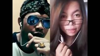 Pantun Cinta Versi Koplo ( Smule ) Video