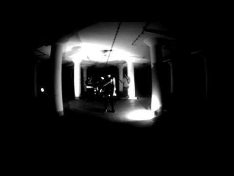 Youtube Video wMYMsKlJE8k