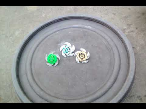 Video Real BEYBLADE MATCH IN TELUGU download in MP3, 3GP, MP4, WEBM, AVI, FLV January 2017