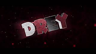 3D EPIC SYNC INTRO FOR DREY PH  If you find any of the material used in this video is yours, please send in my facebook ...