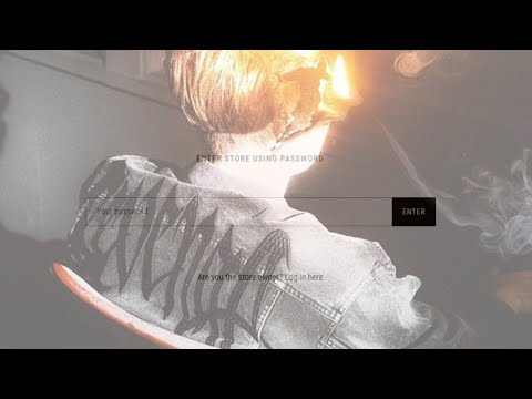 Revenge October 18th Drop (LIVESTREAM)