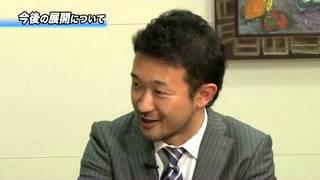 kigyoka5 アイスタイル 【後編】