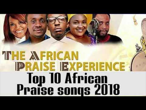 High Praise - Sunday Thanksgiving Praise songs - Latest 2018 Nigerian Gospel Song
