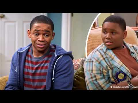 """Tyler Perry's House of Payne 