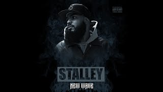 "Stalley - New Wave (Official Single) from New 2017 Album ""New Wave"""
