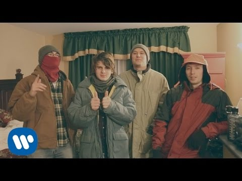 The Front Bottoms – Summer Shandy