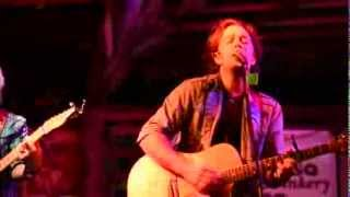 Download Lagu The Shed BBQ - Lucas Hoge - Ring of Fire Mp3