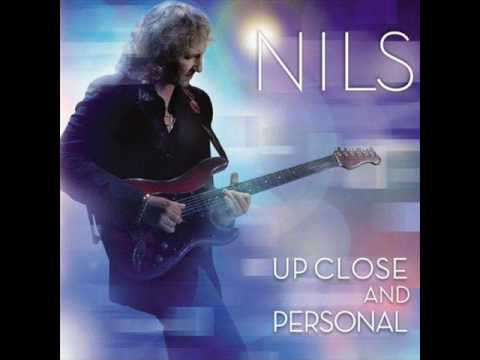 Nils - From Nils' latest album