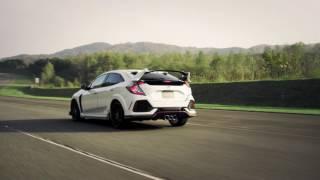 Video Honda Civic TypeR 2017 MP3, 3GP, MP4, WEBM, AVI, FLV Desember 2017