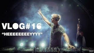 Download Lagu Armin VLOG #16: Heeeeeeeeeyyy Mp3