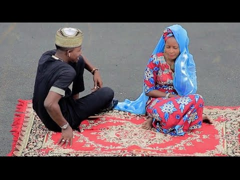 Albishiri | by Meleri | Hauwa Ayawa Ft  Isma'il  M Shareef | Latest Hausa Song 2019