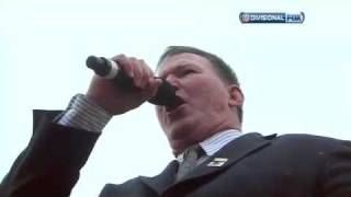 Footage belongs to the NFL and FOXTags: Jim Cornelison, Jim Cornelison National Anthem, Jim Cornelison National Anthem Bears Seahawks, Jim Cornelison National Anthem Soldier Field,