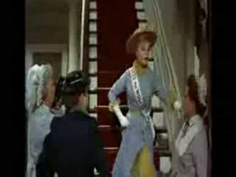 19th amendment - Sister Suffragette (Full Version) from Mary Poppins (1964) Mrs. Winifred Banks - Glynis Johns Ellen (Maid) - Hermione Baddeley Mrs. Brill (Cook) - Reta Shaw ...