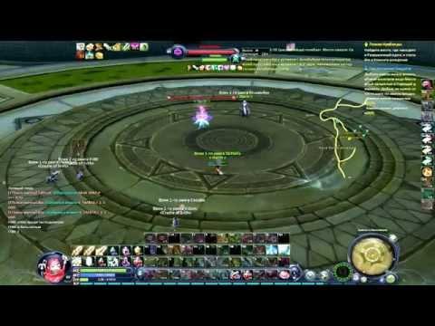 Thumbnail for video wMp5CqqRYgc