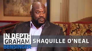 Video How Shaq spent $1 Million in one day MP3, 3GP, MP4, WEBM, AVI, FLV Juli 2018