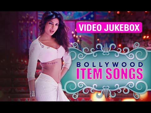 Download Bollywood Item Songs | Video Jukebox | Superhit songs back to back HD Mp4 3GP Video and MP3