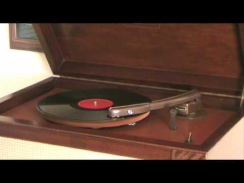 Tekst piosenki Frank Sinatra - A Ghost of A Chance po polsku