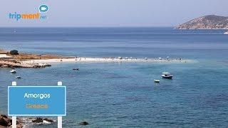 Amorgos Greece  city photos gallery : Amorgos island Greece